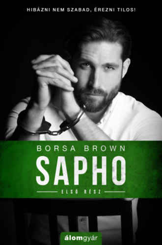 Sapho 1.