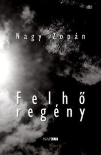 Felhő regény