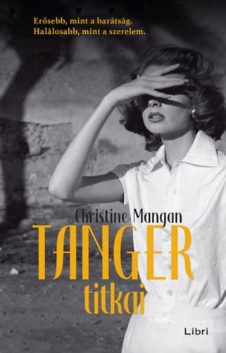 Tanger titkai